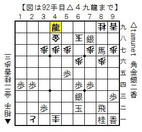 2016-01-06b.jpg