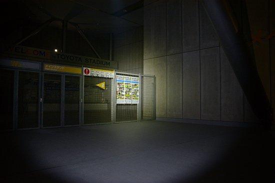 LE 05