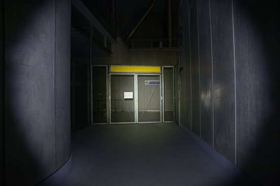 LE 07