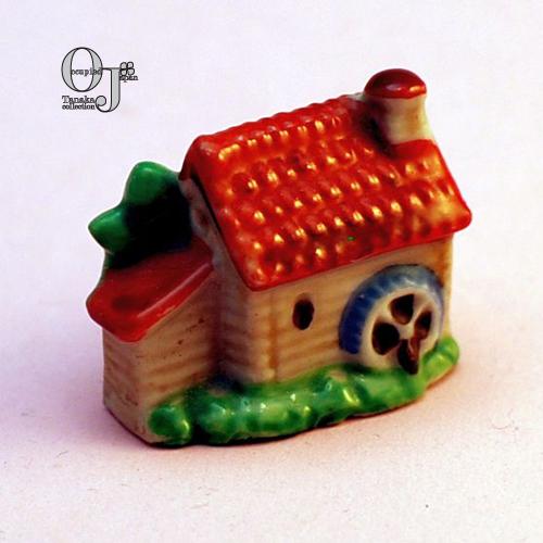 minihouse2.jpg