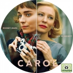 キャロル ~ CAROL ~