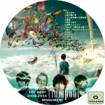 flumpool ~ The Best 2008-2014「MONUMENT」 ~