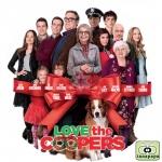 クーパー家の晩餐会 ~ LOVE THE COOPERS ~