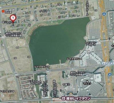 laketownmap.jpg