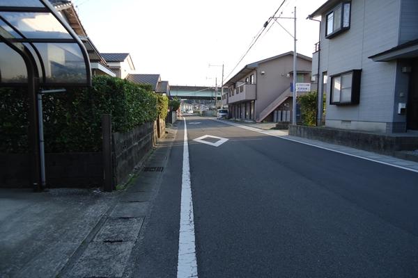 DSC02917_R.jpg