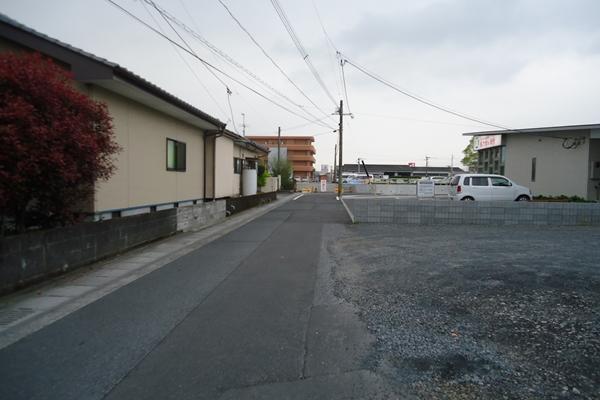 DSC04593_R.jpg