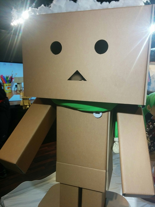 danbo-do008_R.jpg