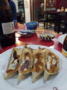 151217_11焼餃子