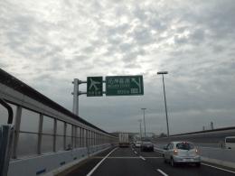 151218_00高速道路