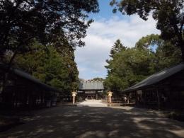 151221_01宮崎神宮