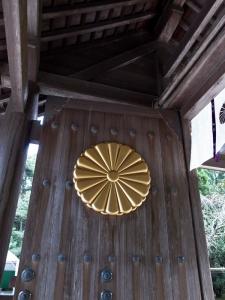 151221_02菊の御紋