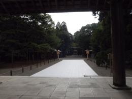 151221_03宮崎神宮