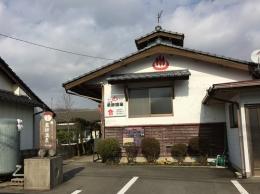 151225_03薬師温泉