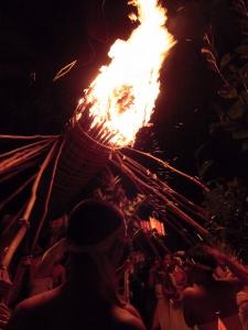 160107_08火の近く