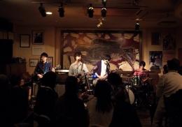 160110_03若手バンド