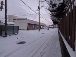 160124_15雪の朝