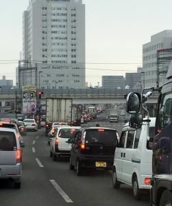 160126_08渋滞