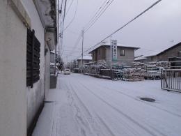 160126_02朝の道路