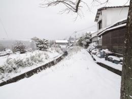 160126_04裏の雪景色