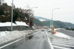 160126_15基山PA