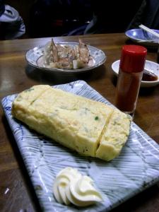 160207_05卵焼き