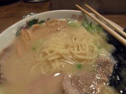 160208_07麺up