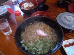 160304_10蕎麦