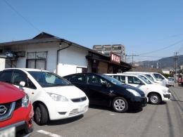 160304_02駐車中