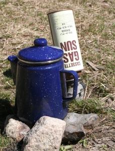 160317_16ガス湯沸かし器