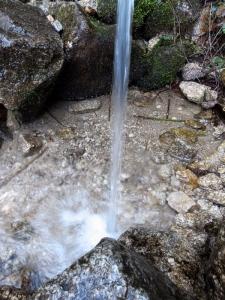 160317_06水