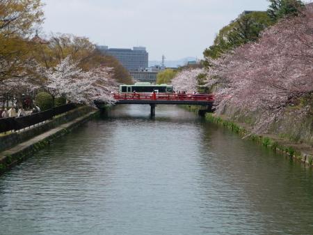 08-090405 琵琶湖疏水