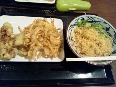 160218_丸亀製麺 (400x300)