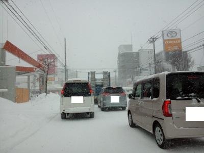 160224_吹雪いています (400x300)
