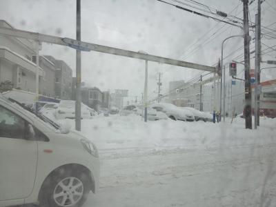 160229_大雪 (400x300)