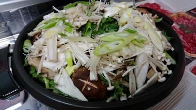2016-3-10すき焼き1 (400x225)