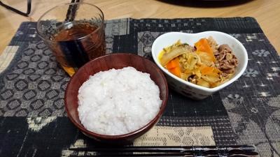 2016-3-10すき焼き5 (400x225)