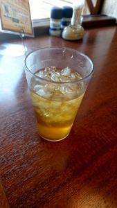 マテ茶2 (169x300)