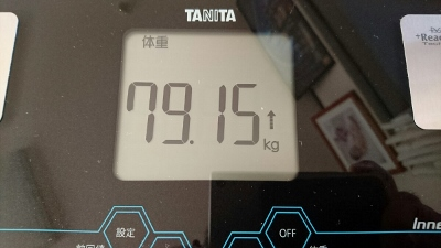 2016-3-14体重 (400x225)