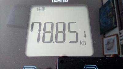 2016-3-15 体重 (400x225)