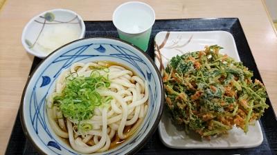 2016-3-15夕食 (400x225)