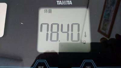 2016-3-16体重 (400x225)