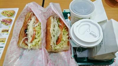 2016-3-15昼食3 (400x225)
