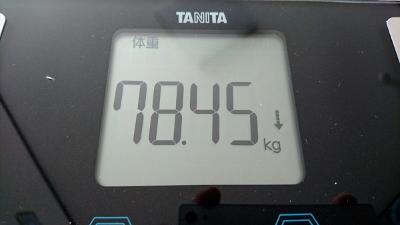 DSC_0248 (400x225)