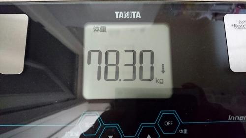 2016-3-24体重 (500x281)