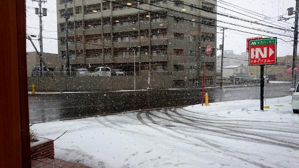 2016-3-25 まだ雪降るの? (600x338)