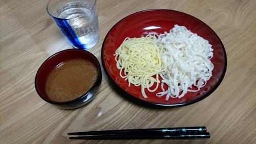 2016-3-27夕食2 (500x281)