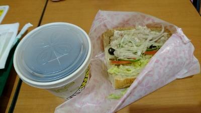 2016-3-31 昼食 (400x225)