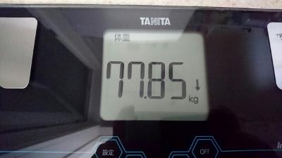 2016-4-1 体重 (400x225)