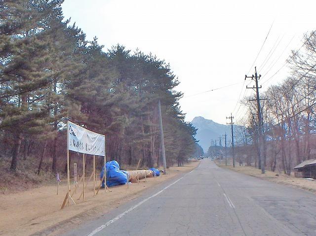 20160330木造り本宮一 (9)