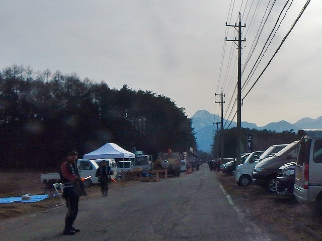 20160330木造り本宮一 (11)
